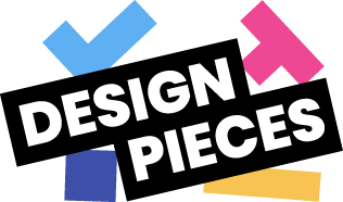 Design Pieces